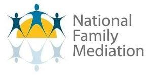 national-family-mediation-logo-2-2