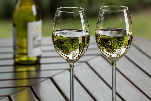 7 drinks to replace alcohol during your divorce