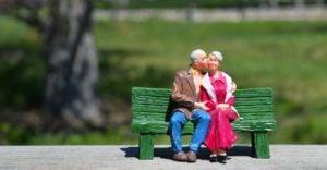 I am having an affair. Should I end my marriage?